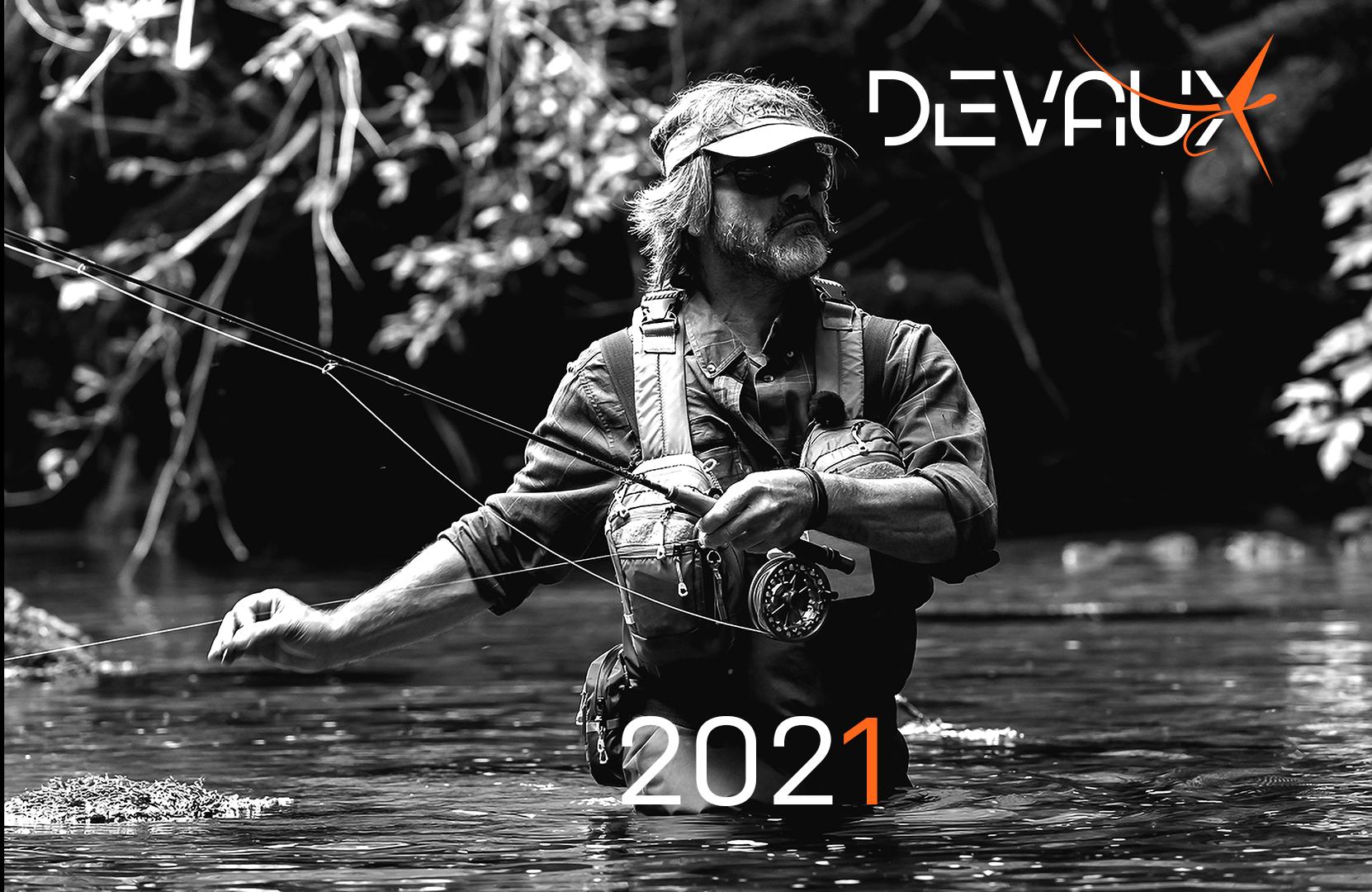 Davaux2021