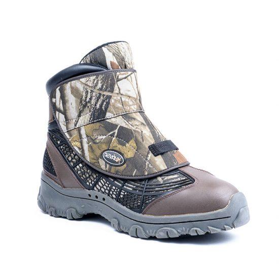 Chaussures DVX Olriv 600