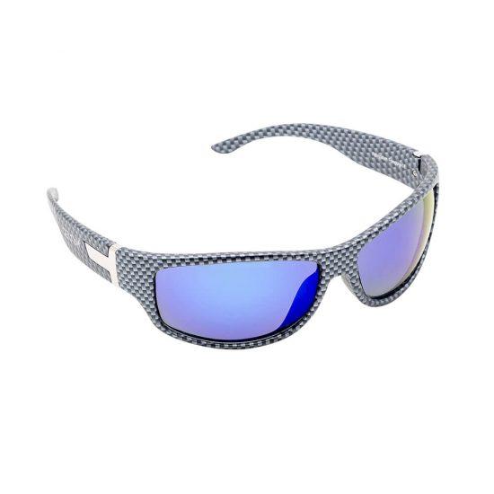 lunettes polarisantes vuxun série 7000