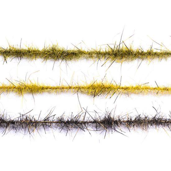 Dubbing Brush DVX
