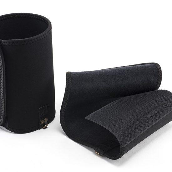 Guêtres Velcros DVX