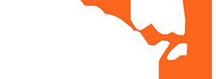 logo Mouches Devaux