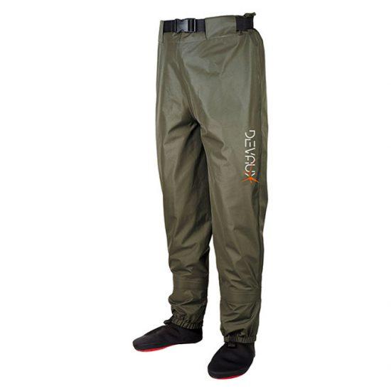 Pantalon DVX 100