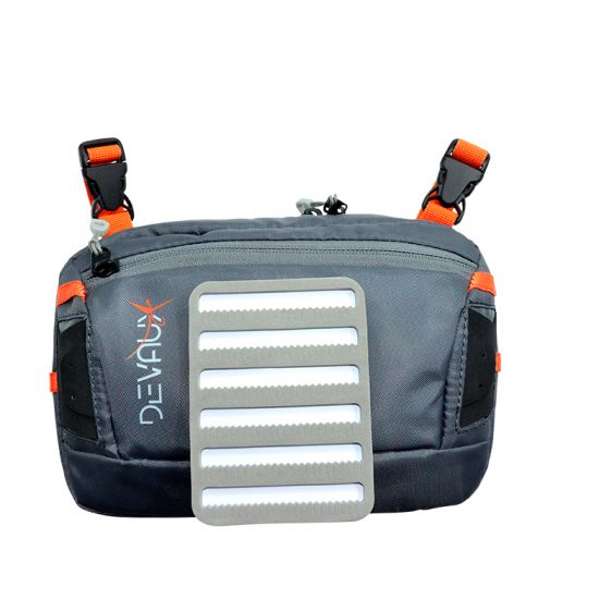 Chest pack KOWA Escapad DVX