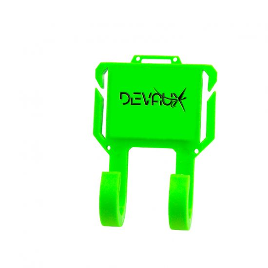 CADDIROD DVX