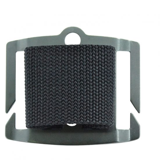 Net Holder DVX